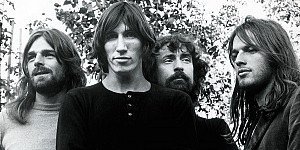 "Pink Floyd wydaje ""The Early Years 1965-1972"""