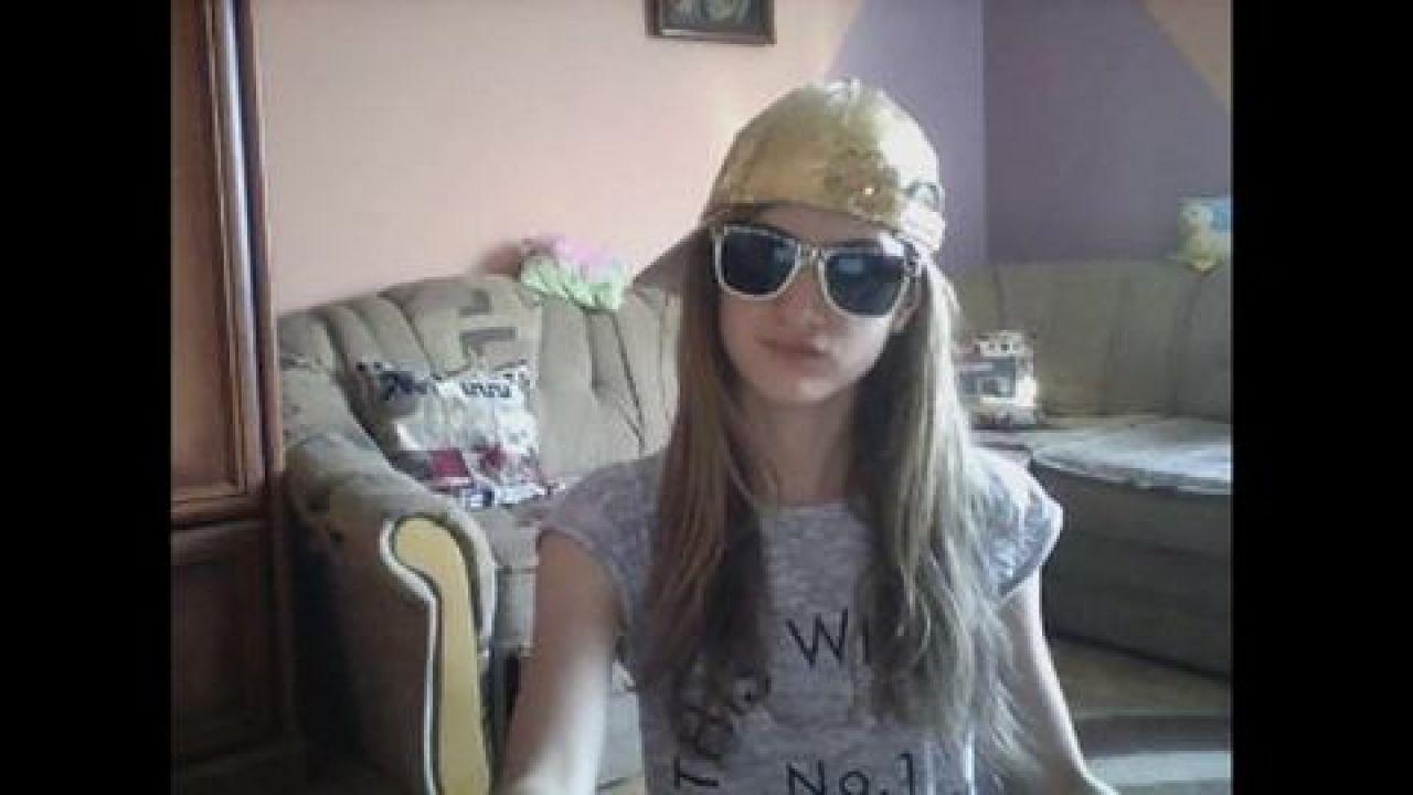 sweet dreams Music Video by lady  landry blondie on Myspace