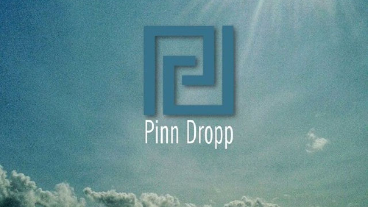 Cyclothymia by Pinn Dropp - official Soudcloud