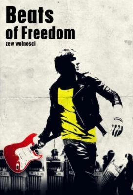 Beats of Freedom - Zew wolności