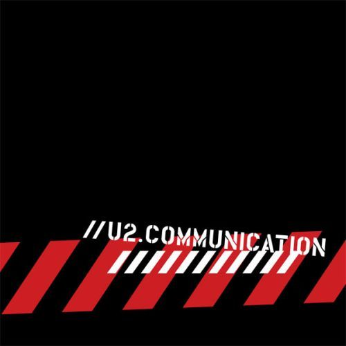 U2.COMmunication