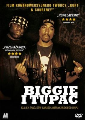 Biggie i Tupac