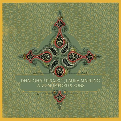 Dharohar Project, Laura Marling & Mumford & Sons
