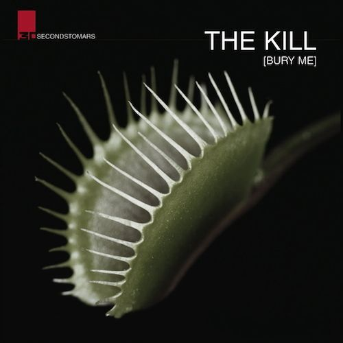 The Kill (Bury Me)