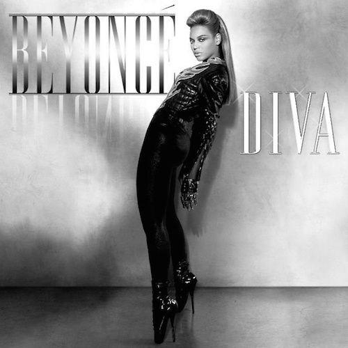 Diva (Remixes)