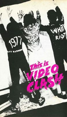 This Is Video Clash