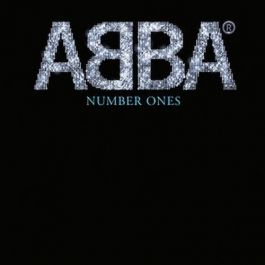ABBA - Number Ones