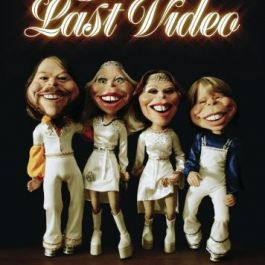 The Last Video