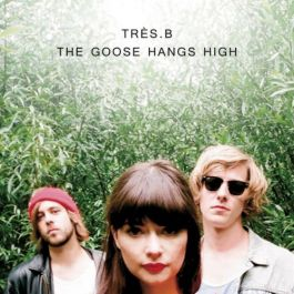 The Goose Hangs High