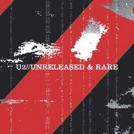Unreleased & Rare
