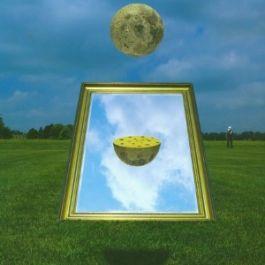 Pink Floyd. Moje wspomnienia