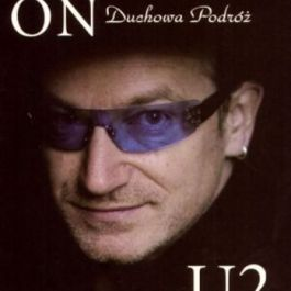 Walk On: Duchowa podróż U2
