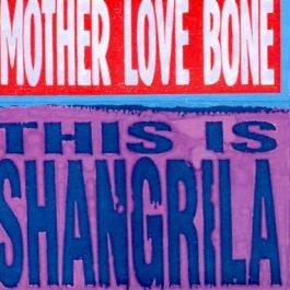 This Is Shangrila