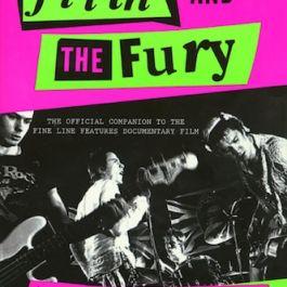 Sex Pistols: Wściekłość i bruda