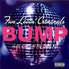 Bump / Run Daddy Run