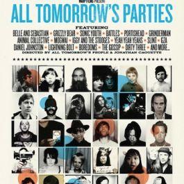 ATP - muzyka jutra