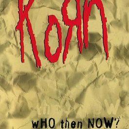 Korn: Kto będzie następny?