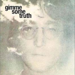 John Lennon - chcę prawdy