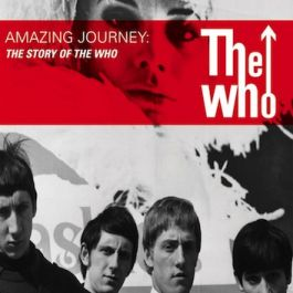 Niesamowita historia The Who