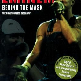 Eminem: Bez Maski