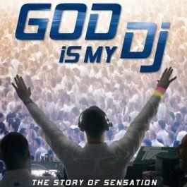 Bóg jest moim DJ-em