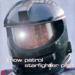 Starfighter Pilot