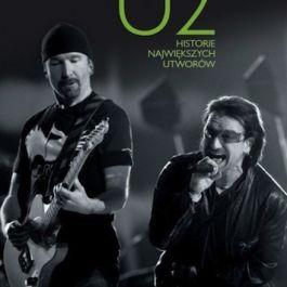 U2. Historia największych przebojów