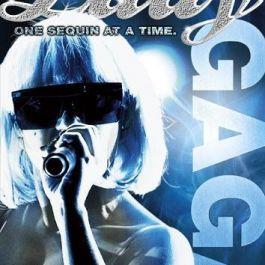 Lady GaGa. Cekin po cekinie