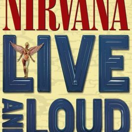 Live and Loud