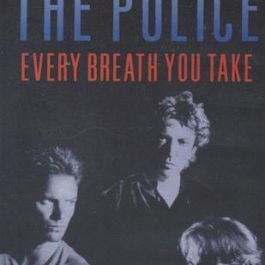 Every Breath You Take (The Videos)