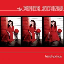 Hand Springs / Cedar Point '76