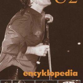 Encyklopedia U2
