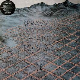 Sprawl II (Mountains Beyond Mountains) / Ready To Start