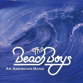 Beach Boys - ulubieńcy Ameryki