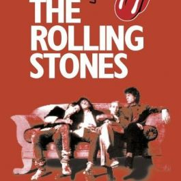 Według The Rolling Stones