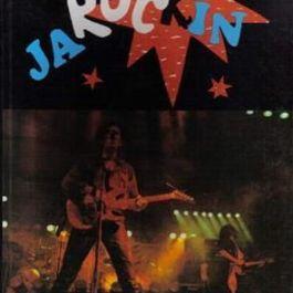 Jarocin / Jarockin