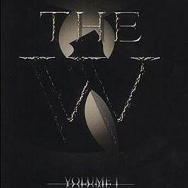 The W Volume 1