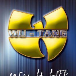 Wu 4 Life