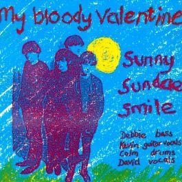 Sunny Sundae Smile