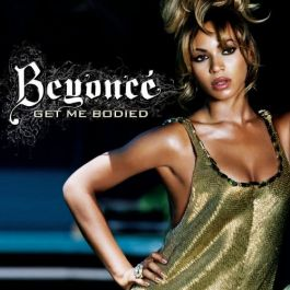 Get Me Bodied