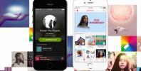Stamp pomoże Ci przenieść playlisty ze Spotify do Apple Music