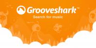 Zdjęcie: grooveshark.com