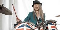 Zdjęcie: evelyn.co.uk