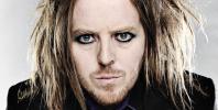 Zdjęcie: ryan-mclaughlin.com